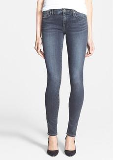 True Religion Brand Jeans 'Halle' Super Skinny Jeans (Brick Street)