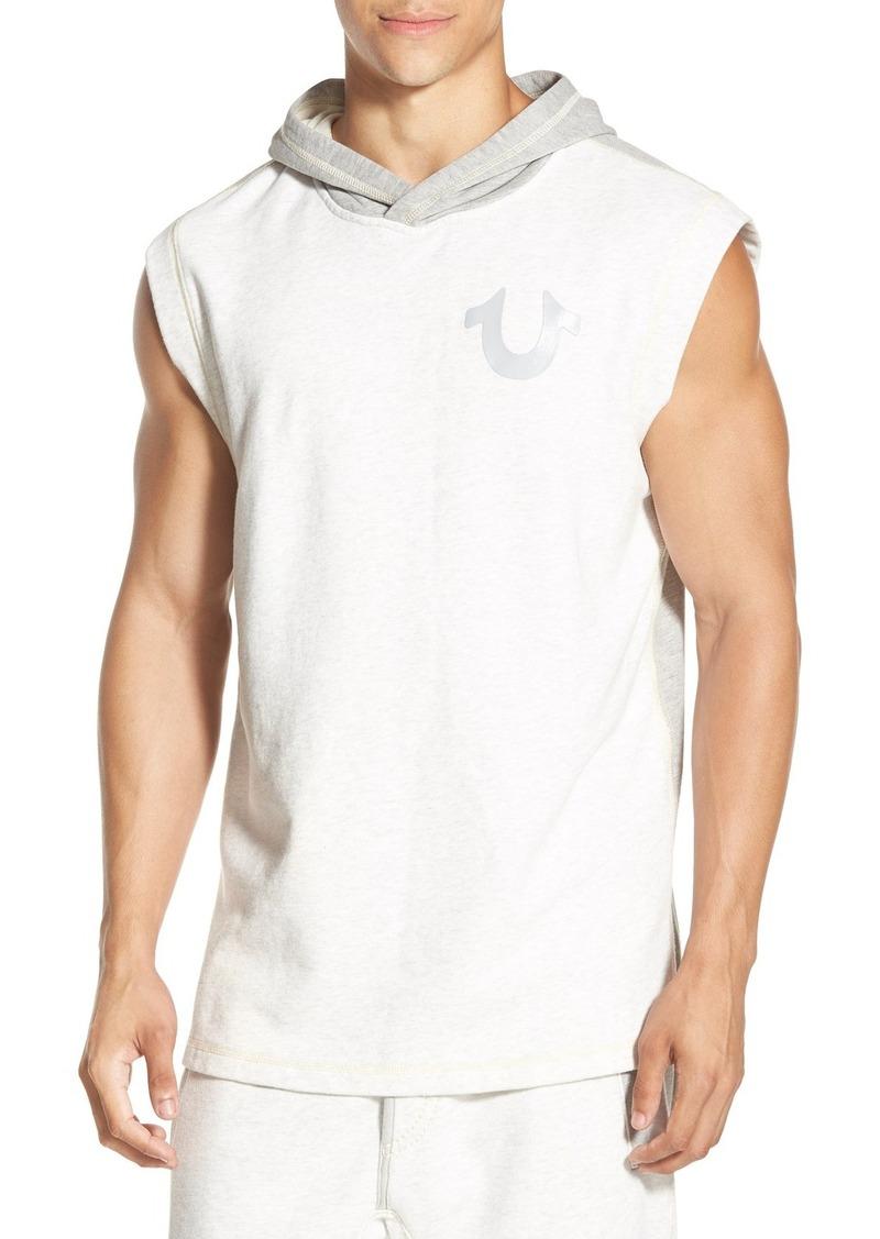 true religion true religion brand jeans med t sleeveless