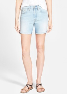 True Religion Brand Jeans (Powder Blue Lagoon)