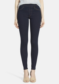 True Religion Brand Jeans 'Runway' Leggings
