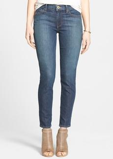 True Religion Brand Jeans 'Victoria' Skinny Jeans (Vera Cruz) (Nordstrom Online Exclusive)