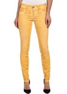 True Religion Casey Jean in Yellow