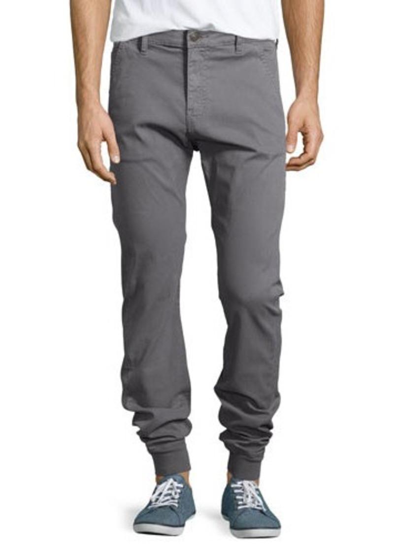 true religion true religion denim track pants jeans. Black Bedroom Furniture Sets. Home Design Ideas