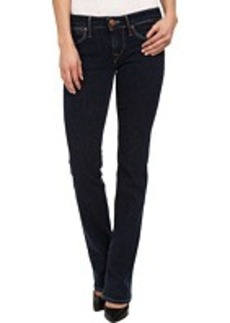 True Religion Gina Indigo 50S Group in Zerelda