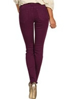 True Religion Halle Mid-Rise Legging