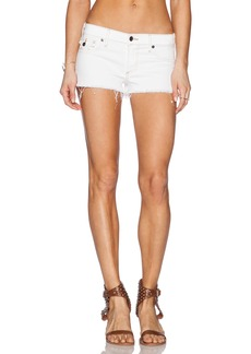 True Religion Joey Cut Off Short