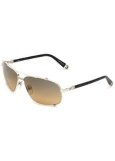 True Religion Sunglasses Harley Aviator Sunglasses