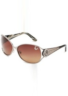 True Religion Sunglasses Jackie Oversized Sunglasses
