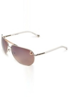 True Religion Sunglasses Jesse Aviator Sunglasses