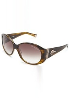 True Religion Sunglasses Madison Oversized Sunglasses