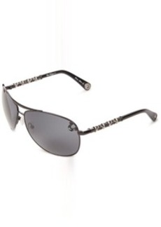 True Religion Sunglasses Montana Aviator Sunglasses