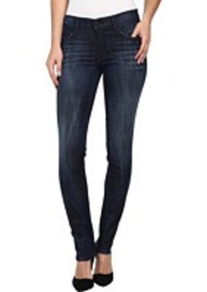 True Religion Victoria with Flaps in Sulpher Spring