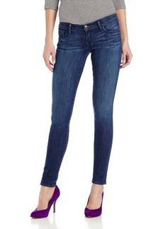 True Religion Women's Casey Skinny Jean