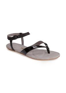 Tsubo 'Bellah' Ankle Strap Sandal (Women)