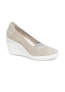 Tsubo 'Damira' Wedge Pump