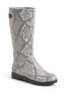 Tsubo 'Ellis' Boot (Women)
