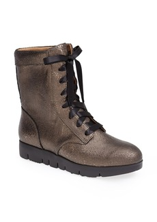 Tsubo 'Emilee' Boot (Women)