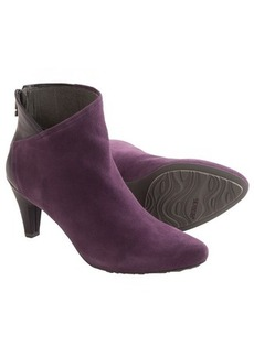Tsubo Felecia Ankle Boots (For Women)