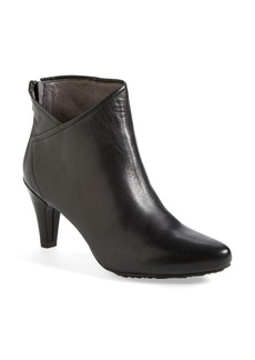 Tsubo 'Felecia' Boot (Women)