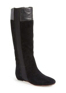 Tsubo 'Galena' Boot (Women)