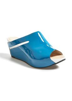 Tsubo 'Ovid Combo' Sandal (Women)