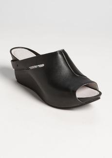 Tsubo 'Ovid' Sandal