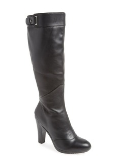 Tsubo 'Tiauana' Platform Boot (Women)