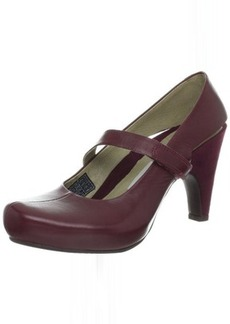 TSUBO Women's Acrea Pump