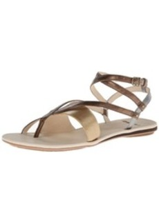 TSUBO Women's Brenleigh Dress Sandal