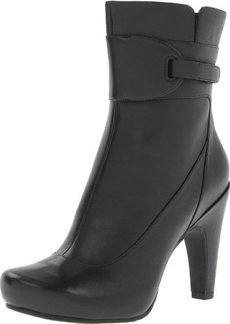 TSUBO Women's Cleone Riding Boot