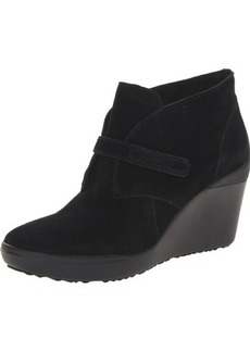 TSUBO Women's Decari Boot