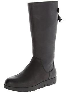 TSUBO Women's Eilis Rain Boot