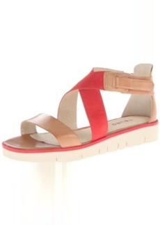 TSUBO Women's Eliah Gladiator Sandal
