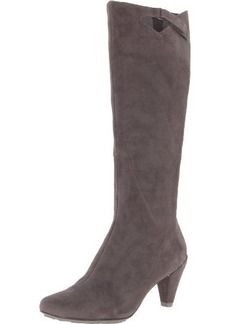TSUBO Women's Faline Riding Boot