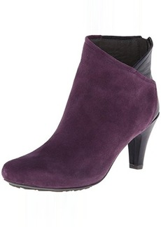 TSUBO Women's Felecia Boot
