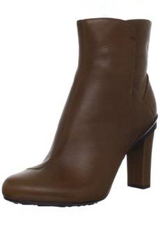 TSUBO Women's Kemma Boot