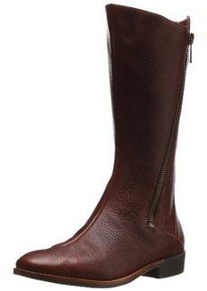 TSUBO Women's Loe Boot