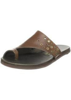 TSUBO Women's Semel Sandal
