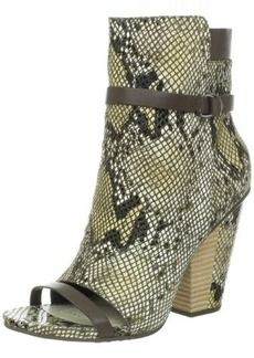 TSUBO Women's Sevan Wedge Sandal
