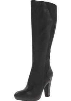 TSUBO Women's Tarian Equestrian Boot