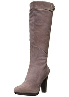 TSUBO Women's Tiauna Boot