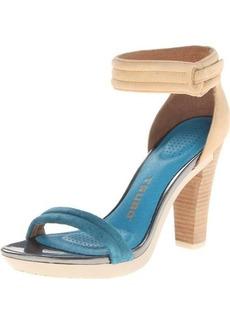 TSUBO Women's Triss Platform Sandal