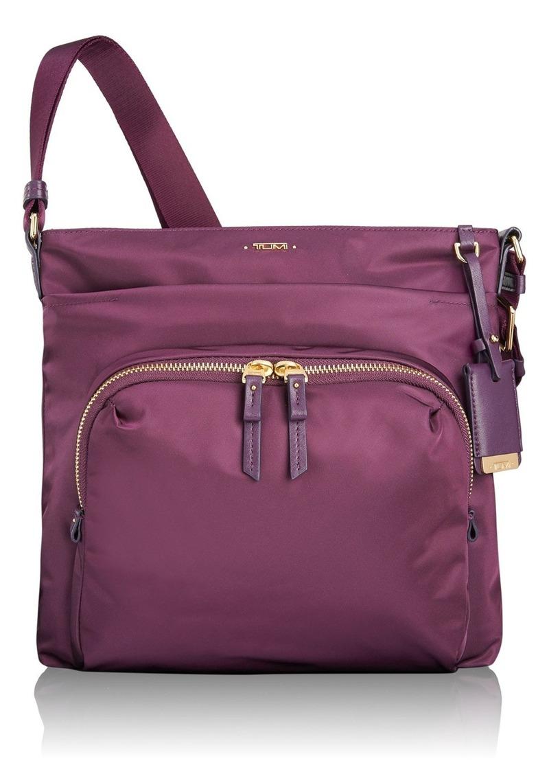 Tumi Crossbody Bags - Coach Crossbody Bag