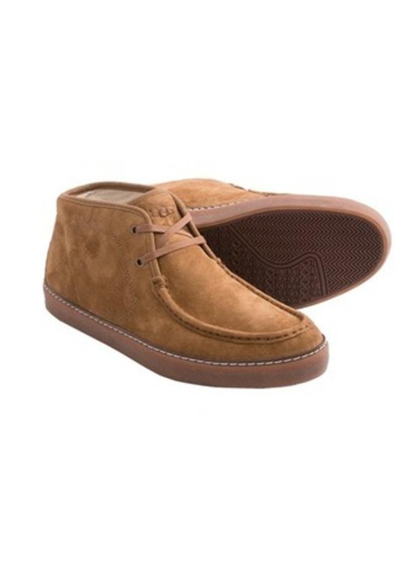 Comfort Shoes On Sale Australia