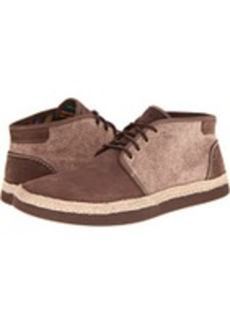 ugg tennis shoes on sale