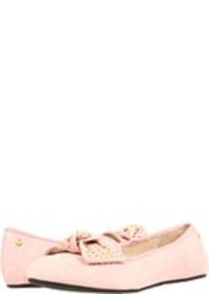 UGG Alloway Studded Bow