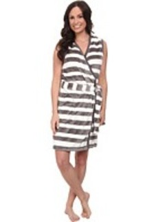 UGG Ashlie Robe