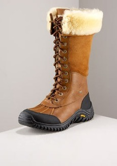 UGG Australia Adirondack Lugged Boot