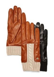 UGG® Australia Alexis Gloves