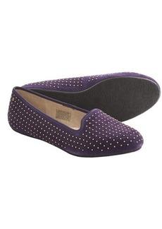 UGG® Australia Alloway Studded Shoes (For Women)